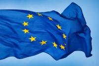 Unione Europea: ripartiamo dalle radici