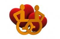 Come promuovere l'autonomia della persona disabile