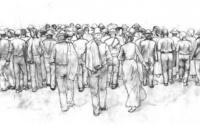 La società frammentata