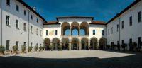 Le Reti del Cuore: salviamo le stanze del Castello Borromeo