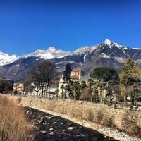 Pasqua a Merano per riscoprire le tradizioni autentiche dell'Alto Adige