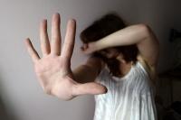 Riconoscere e combattere la violenza di genere si può e si deve