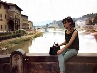 Umane storie: Stefania Sangalli