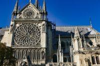 Notre-Dame è salva. Le donazioni dei big del lusso