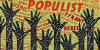 Populismo e crisi della sinistra: due libri per pensare