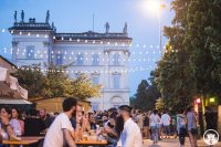 Il programma 2019 di Parco Villa Tittoni