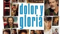 """""""Dolore e gloria"""": la rivincita di Almodovar"""