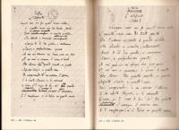 """200 anni fa Leopardi compose """"L'Infinito"""""""