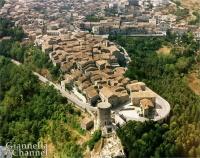 Riccia, il borgo dove sarà bello vivere