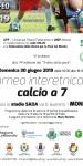 Trofeo Pace-Volantino-Tdp-Calcio-A-7-2019