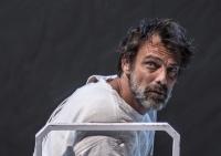 Teatro Manzoni, presentata la stagione di Prosa