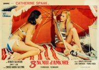 Italiani al mare raccontati dal cinema del Novecento