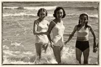 #I vacanzIERI: Sestri Levante