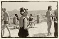 #I vacanzIERI: Alassio
