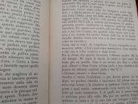 La bella estate di Cesare Pavese