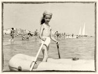 #I vacanzIERI: Miramare