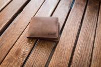 Il test del portafoglio