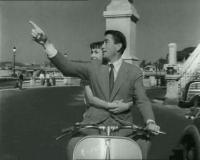 Film che parlano di estate: vacanze romane
