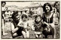 #I vacanzIERI Pietra Ligure