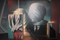 Magritte, dipingere enigmi per capire la vita