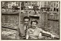 #I vacanzIERI Portofino