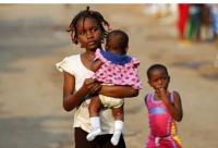 Spose bambine: il Mozambico ha detto basta