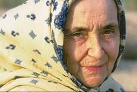 "Ruth Pfau, la ""Madre Teresa"" pakistana"