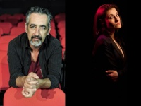 Binario 7: presentata la nuova stagione teatrale