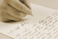 Lettera da una nostra lettrice