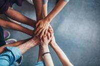 Un aiuto ai malati oncologici e ai loro famigliari