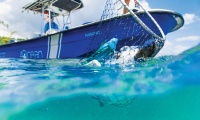 4ocean: la missione è pulire gli oceani