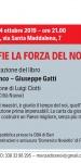 Invito Contro Le Mafie_Monza_Page-0001