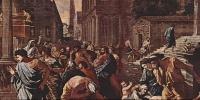 La peste, il male e la dignità dell'uomo