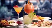 I racconti del melograno: bar Acquarius