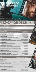 Cineforum_Lissone-2019-2020