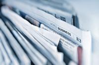 I giornali visti da un lettore