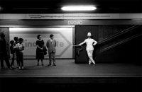 Un decennio irripetibile: Milano Anni '60