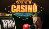 Gran Casinò sbanca il gioco d'azzardo