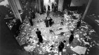 Per non dimenticare: la strage di Piazza Fontana