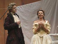 Un capolavoro di Goldoni al Teatro Manzoni