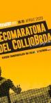 Ecomaratonacollio20