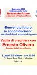Locandina-Ernesto-Olivero
