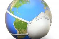 Coronavirus: la fragilità della globalizzazione