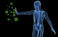 Agenti patogeni: una lotta senza fine