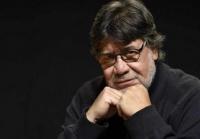 Addio a Sepùlveda, celebre scrittore cileno