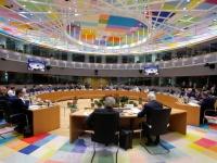 Dal Consiglio Europeo il via libera al Recovery Fund