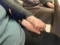 Come cambierà l'assistenza anziani?