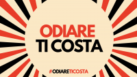 Odiare Ti Costa
