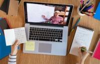 Universitari e didattica online