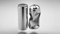 La seconda vita dell'alluminio